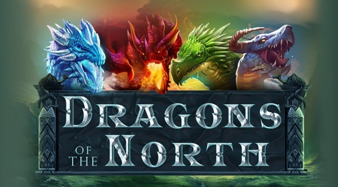 Dragons-Of-The-North-672x372