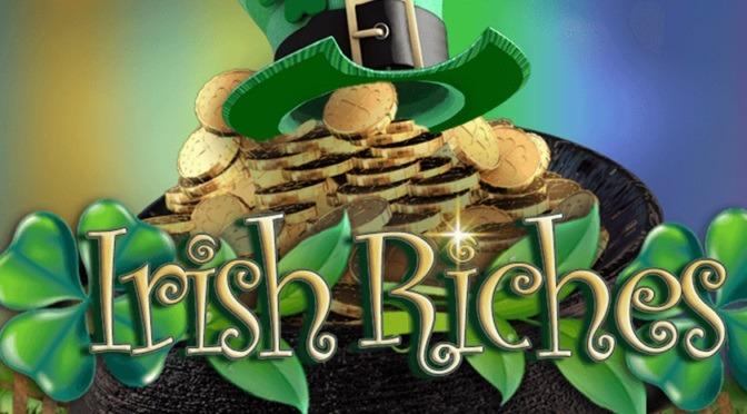Irish-Riches-672x372