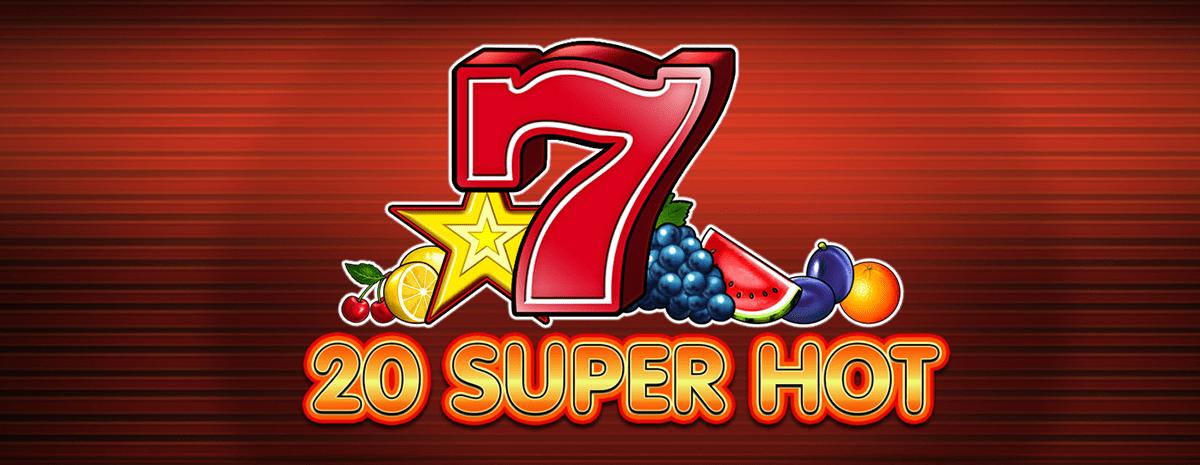 20-Super-Hot