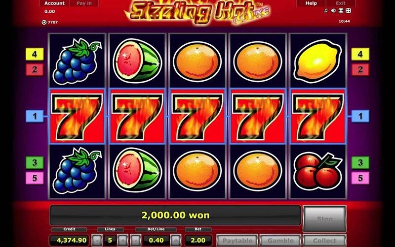 slot_screen_sizzling_hot