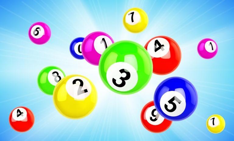 mingi de loterie