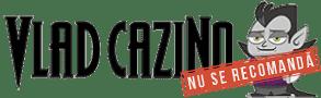Vlad-cazino-logo