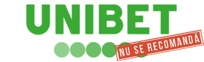 Unibet logo update