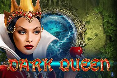 Dark Queen
