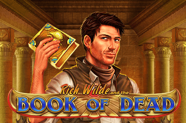 Joacă Gratis Book of Dead Joc De Slot