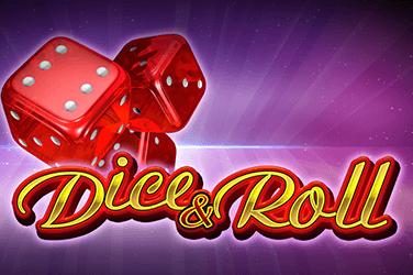 Joacă Gratis Dice and Roll Joc De Slot