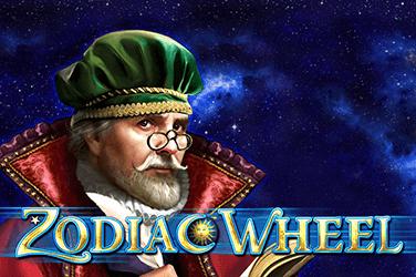 Joacă Gratis Zodiac Wheel Joc De Slot