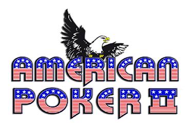 Joacă Gratis American Poker 2 Joc De Slot