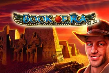 Joacă Gratis Book of Ra Deluxe Joc De Slot