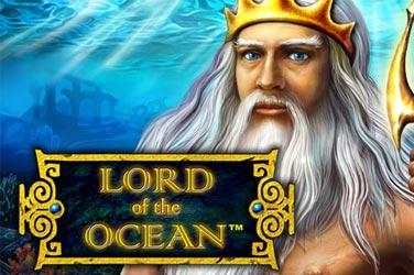 Joacă Gratis Lord of the Ocean Joc De Slot