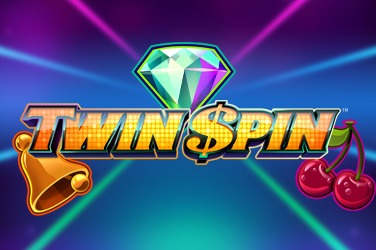 Joacă Gratis Twin Spin Joc De Slot