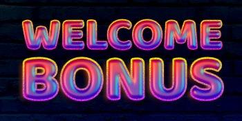 Bonusul de bun venit